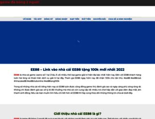 hamotoconsole.com screenshot