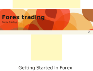 hampystratgyforex.xyz screenshot