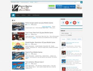 hamzamnci.blogspot.co.il screenshot