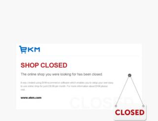 handsetsuk.com screenshot