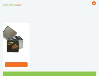hangmynghe.com screenshot