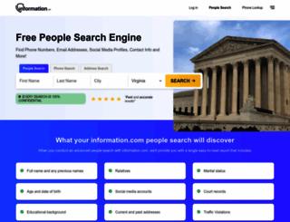 happletea.com screenshot