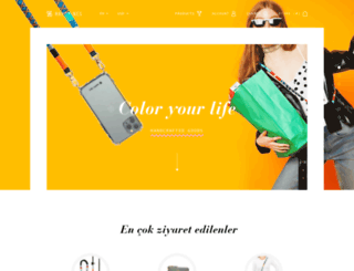happy-nes.com screenshot
