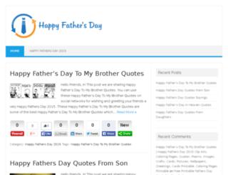 happymemorial-day2015.com screenshot