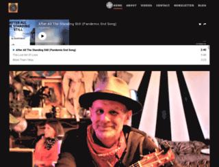 happyron.com screenshot