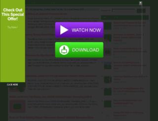 hargahandphone.web.id screenshot