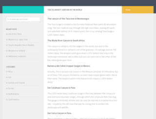 harvardshoes.com screenshot