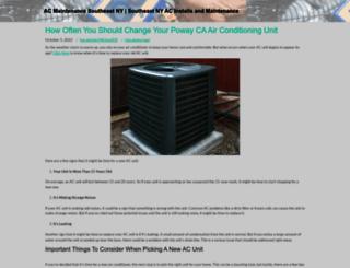 harvestokc.com screenshot