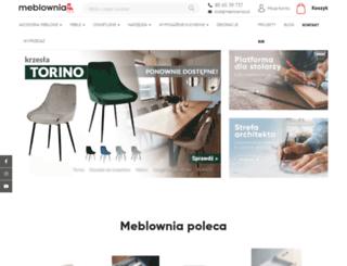hass.com.pl screenshot
