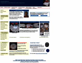 hassdesign.com screenshot