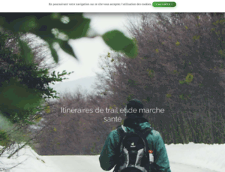 hautes-vosges-alsace.fr screenshot