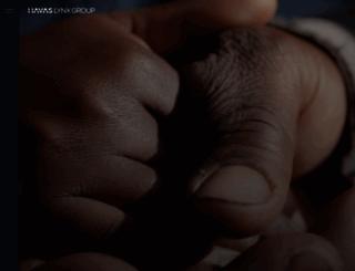havaslynx.com screenshot