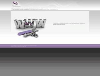 havenatboilingsprings.com screenshot