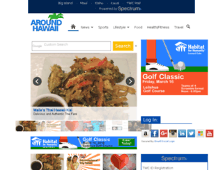 hawaii.rr.com screenshot