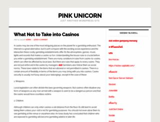 hawkin-pharmacy.co.uk screenshot