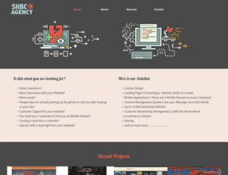 hawthorneweb.businesscatalyst.com screenshot
