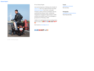hayath.com screenshot