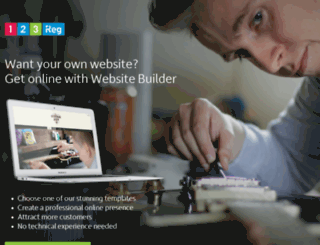 hazme.co.uk screenshot