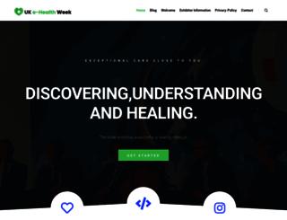 hc2014.bcs.org screenshot