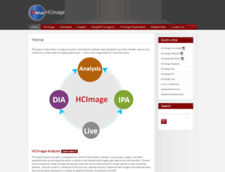 hcimage.com screenshot