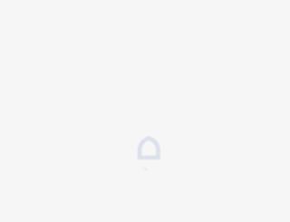 hct.ac.ae screenshot