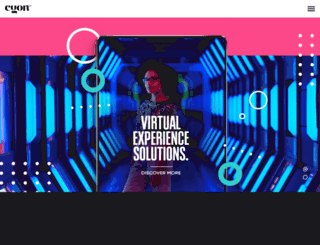 hctcreative.com screenshot