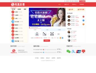 hddyd.com screenshot