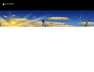 hdec.kr screenshot