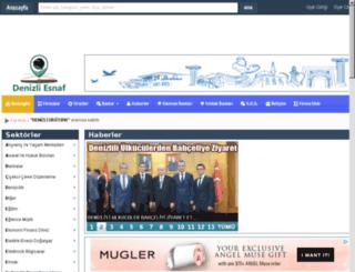 hdizi.net screenshot