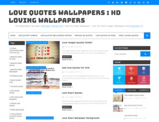 hdlovingwallpapers.blogspot.co.uk screenshot