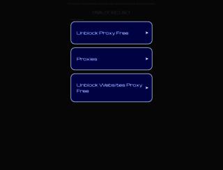 hdonline.unblocked.bet screenshot