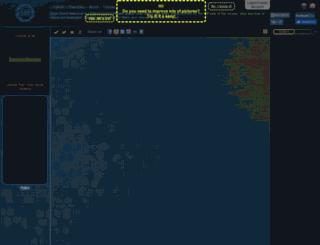 hdrconverter.com screenshot