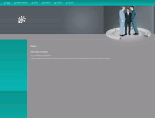 hdtvprobooster.com screenshot