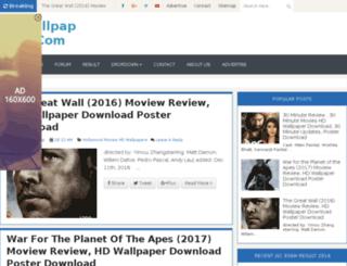 hdwallpaper24.com screenshot