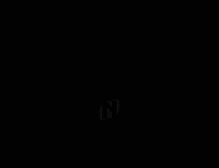 headcountsystems.com screenshot