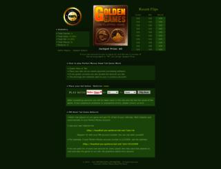 headtail-pm.spiderscript.net screenshot