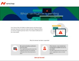 health2news.com screenshot