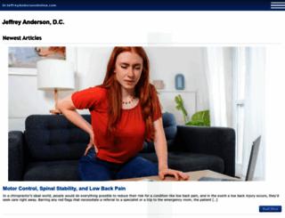 healthcoachdoc.net screenshot
