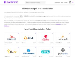 healthdoors.com screenshot