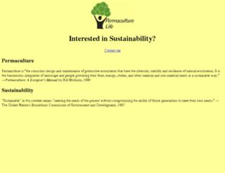 healtheaven.com screenshot