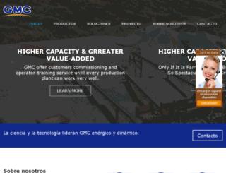 healthgoeroes.eu screenshot