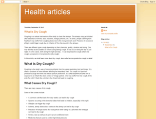 healthplus24.com screenshot