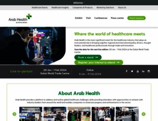 healthychange.jobs screenshot