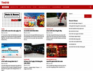 healthydietweightloss.com screenshot