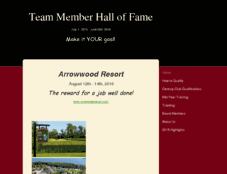heartlandtmhof.com screenshot