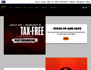 heat.com screenshot
