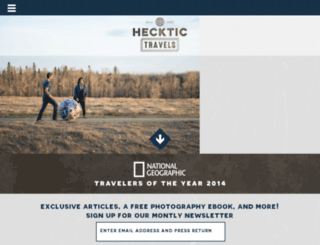 hecktic.fb-hosting-services.com screenshot