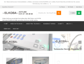 hed-radio.info screenshot