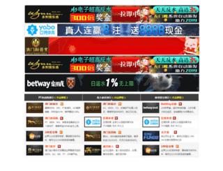 heiderglasses.com screenshot