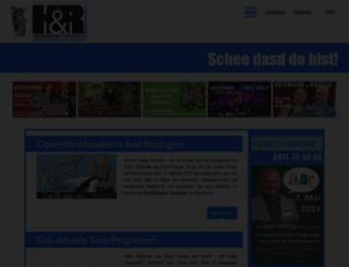 heissmann-rassau.de screenshot